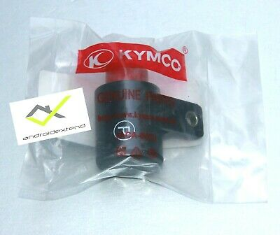 Kymco Downtown 125 / Xct-125 Flasher Relay Assy