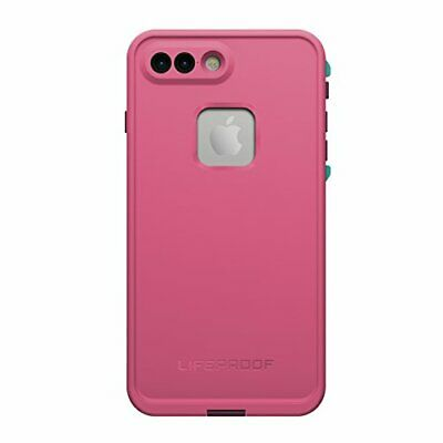 Lifeproof FRE SERIES Waterproof Case for iPhone 7 Plus (ONLY) - TWILIGHTS EDGE