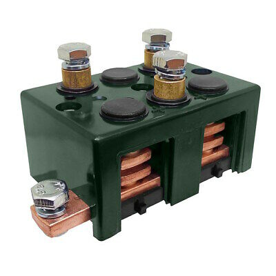 2180-839 Albright DC182 Only Contact Kit