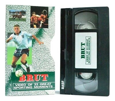 Brut-33-Great-Sporting-Moments-Documenta