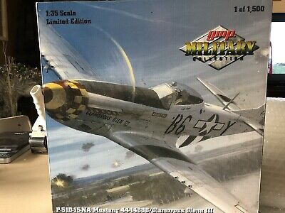"""357 FG Chuck Yeager/'s P-51D Mustang /""""Glamorous Glen III/"""" Prints by Willie Jones"""