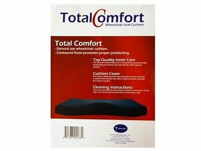 Total Comfort Seat Cushion  by Total Comfort