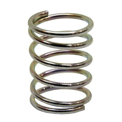 2555-16 Albright SD150 Series Isolator Contact Spring