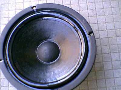 """Allison 8"""" replacement woofer speaker **NEW**  (several avail)"""