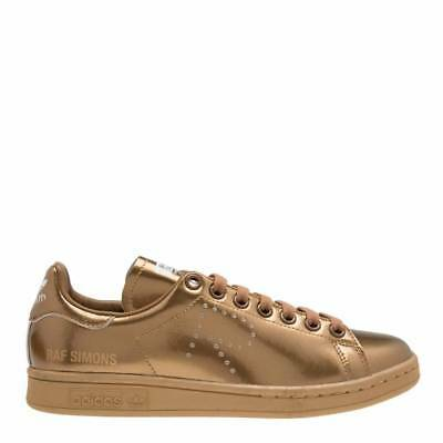 Baskets Adidas Stan Smith Blanche Femme From Chausport On 21 Buttons