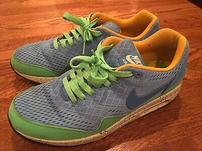 805a0d921c NIKE AIR MAX 90 EM BEACHES OF RIO 554719-336 Turquoise Men's Size 8 ...