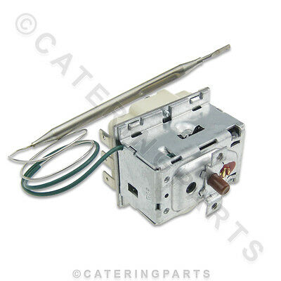 55.33541.010 Ego High Limit Safety Thermostat 5533541010 For Lincat Pasta Boiler