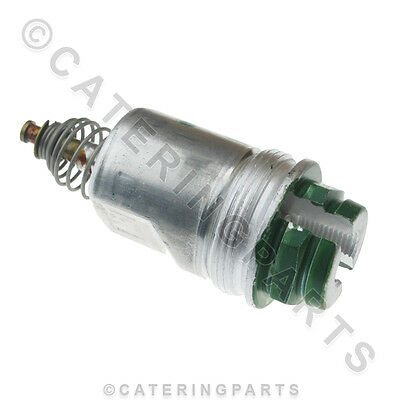 83397 Robertshaw 7000 Gas Valve Thermocouple Magnet Suits Henny Penny Gas Fryers
