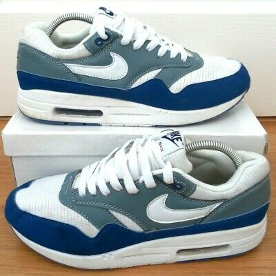 Nike Air Max 90 Trainers For Mens UK Size 9 EUR 44 100% GENUINE