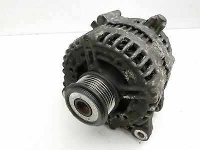 Alternator for Citroen C5 Rd Td 08-10 HDI 2,7 150KW 0121715001
