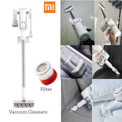 Xiaomi Vacuum Cleaner V9 Wireless Handheld Cordless Stick Vacuum 20000Pa+ Filter