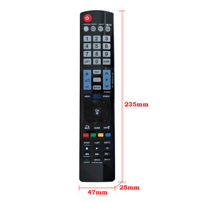a61d60cfb23 https://picclick.com/TWC-Spectrum-Brighthouse-Universal-Remote ...