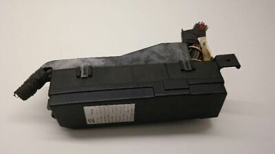 OEM 01-04 Mazda Tribute Fuse and Relay Junction Box 3.0L V6