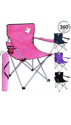 Fine Kids Camping Chair Children Folding Fishing Hiking Picnic Pdpeps Interior Chair Design Pdpepsorg
