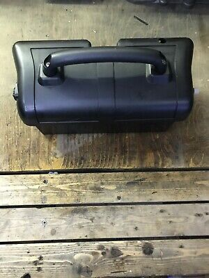 Sterling Little Gem 2 Mobility Scooter Parts Battery Box