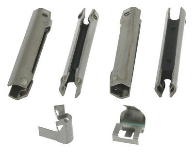 Disc Brake Hardware Kit-R-Line Front Raybestos H5680A