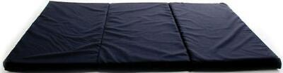 Love N Care Foldable Travel Cot Mattress Love Care Free Shipping!