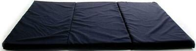 Love N Care Foldable Travel Cot Mattress - 100 x 71cm Love Care Free Shipping!