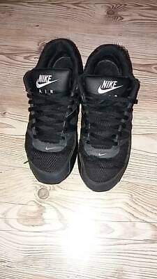 NIKE AIR MAX 90 Gr.46 US12 (Off White, Supreme, Yeezy) EUR