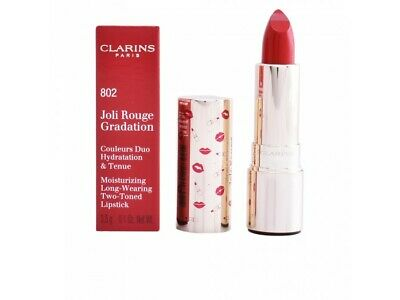 JOLI ROUGE GRADATION 802-red gradation 3,5 gr