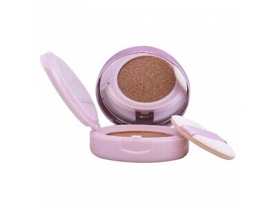 NUDE MAGIQUE CUSHION foundation 6-rose beige