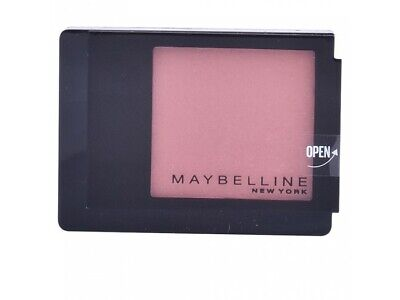 MASTER BLUSH 20-brown