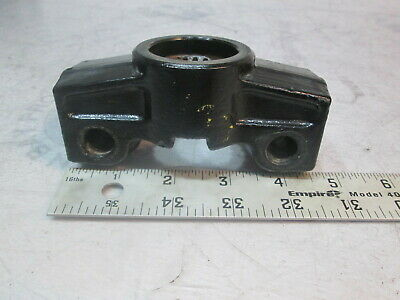 A11-4 Mercury Outboard Spacer 23-827997 1