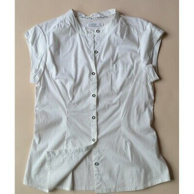 CAMICIA   tg.L Only