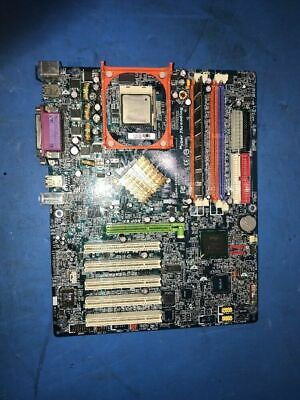 GIGABYTE GA-8IP900-L INTEL VGA WINDOWS 7 64BIT DRIVER