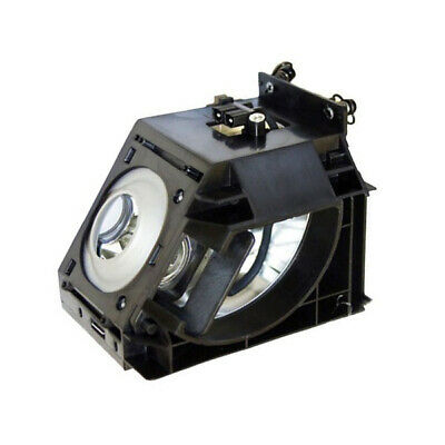 Samsung BP96-00677A TV Replacement Lamp with Genuine OEM Philips TV Bulb