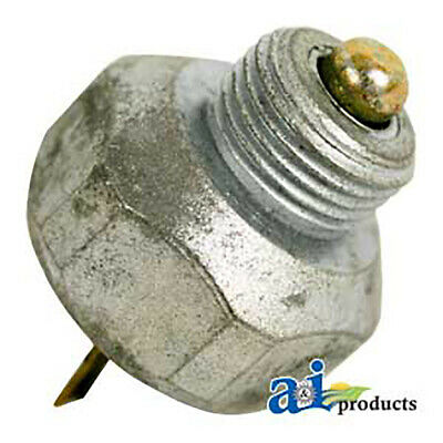 STARTER SAFETY SWITCH for Ford New Holland - C7NN7A247B