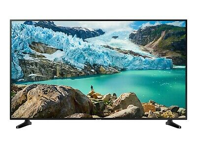 "TV LED Samsung UE75RU7170UXZT 75"" Ultra HD 4K Smart Flat HDR"