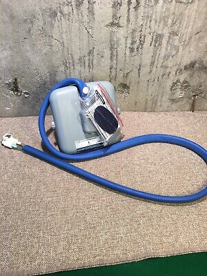 10601 Breg Polar Care Kodiak with Intelli-Flo Technology Replacement Lid Motor