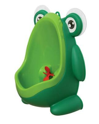Dreambaby Pee-Pod Urinal Trainer With Spinning Target Dreambaby Free Shipping!