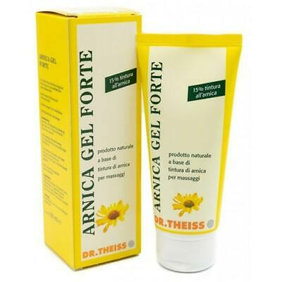 Arnica Forte | Gel Forte Dr. Theiss