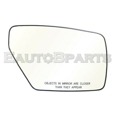 AM New Front,Right Passenger Side DOOR MIRROR For Dodge VAQ2 CH1321157