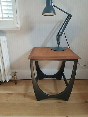 LOVELY UPCYCLED G PLAN COFFEE TABLE COLLECT SE9 ELTHAM LONDON mid century
