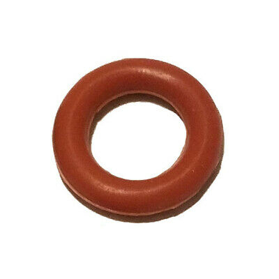 Food Grade  Silicone Weldless Bulkhead O-Ring Homebrewing Beer Fitting
