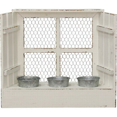 StyleCraft Home Collection WI62051DS Signature Wall Accent