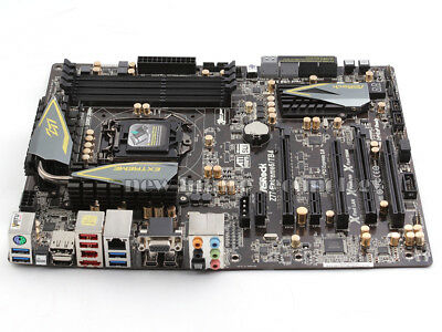 ASROCK X79 EXTREME6/GB INTEL MANAGEMENT DRIVER FOR WINDOWS 7