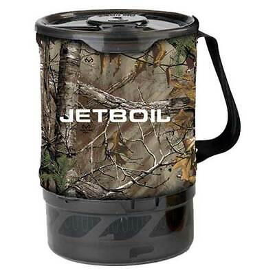 Jetboil 0.4 L Accessory Cozy Marrón Gris T19894/ Hornillos camping Unisex