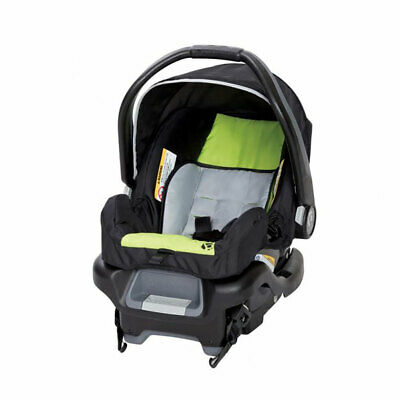 Baby Trend Ally™ 35 Infant Car Seat- Multiple colors