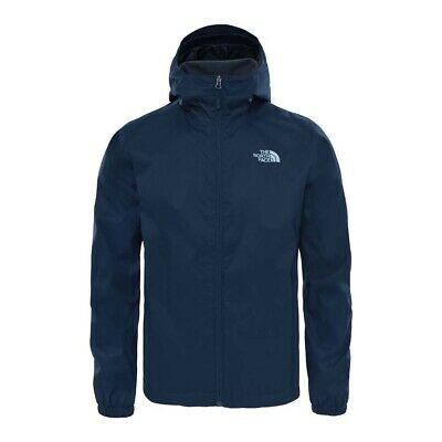 THE NORTH FACE Resolve Insulated Marron T26834 Vestes Homme
