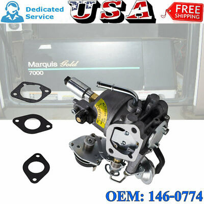 RV GENERATOR CARB For Onan A041D736 4 0 KY-FA/26100H