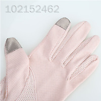 2C1A Lace Touch Screen Glove Touch Texting Gloves 6 Colors Mittens Beautiful