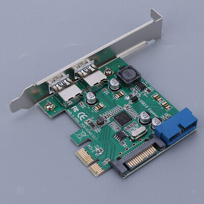 USB3 1/3 0 TO ESATA (6Gb) Adapter for JMicron Chipset Port