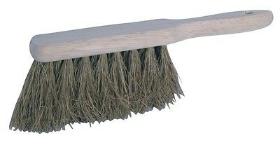 """ProDec 11"""" Inch Hand Brush Soft Bristle Cleaning Brush For Dry Areas (PMHB1101)"""