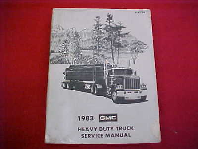 Car & Truck Service & Repair Manuals 1974-early 1975 GMC ...  Astro Wiring Diagram on sincgars radio configurations diagrams, switch diagrams, electronic circuit diagrams, honda motorcycle repair diagrams, smart car diagrams, engine diagrams, series and parallel circuits diagrams, electrical diagrams, friendship bracelet diagrams, gmc fuse box diagrams, led circuit diagrams, pinout diagrams, motor diagrams, hvac diagrams, battery diagrams, transformer diagrams, lighting diagrams, internet of things diagrams, troubleshooting diagrams,