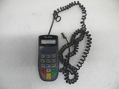 Verifone  1000se pinpad with cable