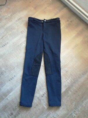 Pantalon Equitation - Cheval